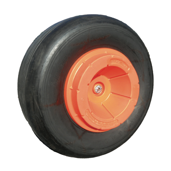 aircraft wheels and brakes pdf